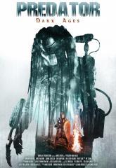 Хищник: Темные века