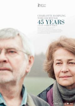 45 лет
